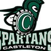 Castleton State College Strength and Conditioning Club