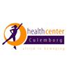 Healthcenter Culemborg