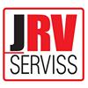 JRV Serviss