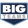 BigTeams LLC