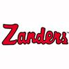 Zanders Sporting Goods