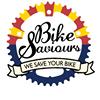 Bike Saviours