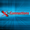 XSiv Connections