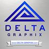 Delta Graphix