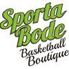 "Veikals ""Sporta Bode"""