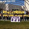 Eastside High School ASB