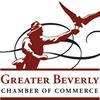 Greater Beverly Chamber