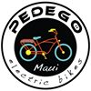 Pedego Electric Bikes Maui