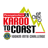 Karoo to Coast
