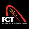 FCT -  Federació Catalana de Tennis