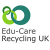 Edu-Care Recycling UK