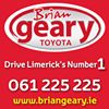 Brian Geary Toyota