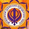 Russian Kundalini Yoga Teachers Federation