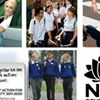 Road Safety Education - NSW Department of Education