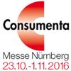 Consumenta