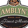 Tamblyns Sausages