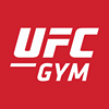 UFC GYM thumb