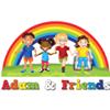Adam & Friends