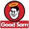 Good Sam thumb