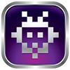 pixelbug thumb