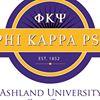 Phi Kappa Psi- Ashland University