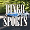 Bingo Sports