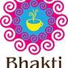 Bhakti Cafe
