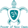 Power of Now Oasis - yoga | meditation | holistic center (Bali)