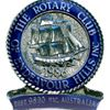 Rotary Club of Endeavour Hills