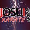 Karate Skola