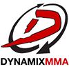 Dynamix MMA