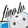 Lino.lv