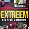 Na'eems Extreem Strength and Conditioning