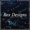 Rex Designs