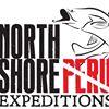 North Shore Peru Expeditions