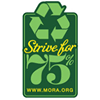 Missouri Recycling Association (MORA)