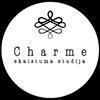 CHARME skaistuma studija