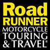 RoadRUNNER Motorcycle, Touring, and Travel thumb