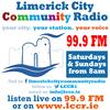 Limerick City Community Radio