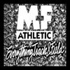Everything Track & Field