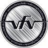 VFV Folien- & Werbetechnik