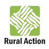 Rural Action