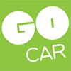 GoCar Ireland