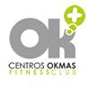 Okeymas Córdoba