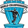2012 PDGA World Championships in Charlotte, NC