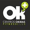 OKMAS Las Salinas