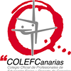 COLEF Canarias