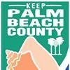 Keep Palm Beach County Beautiful, Inc.
