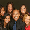 San Mateo Center for Cosmetic Dentistry, Michael A. Wong, DDS