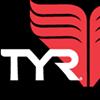 TYR Latvia
